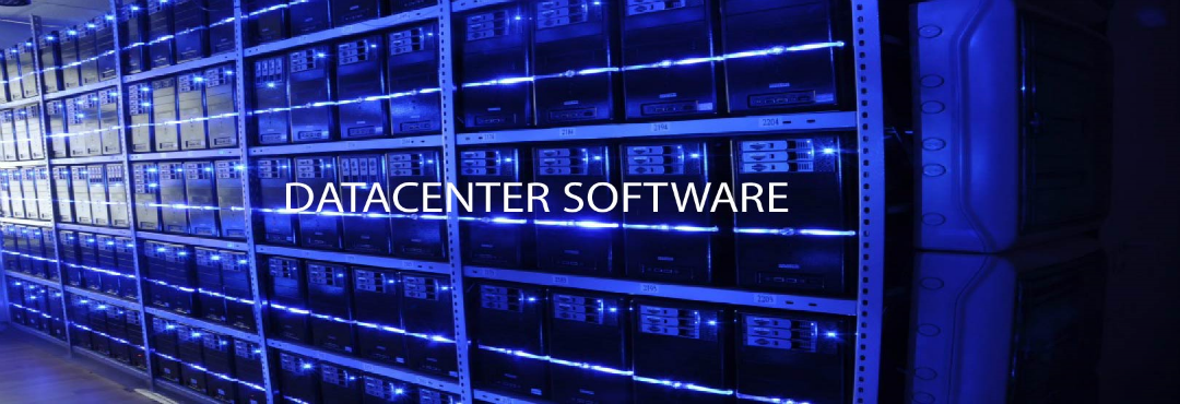 Phoenics/FLAIR Datacenter